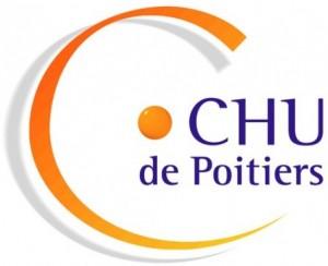 CHU_POITIERS_m