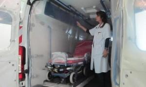 SH Samu 86 Ebola 2