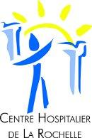 Hopital-larochelle_logo