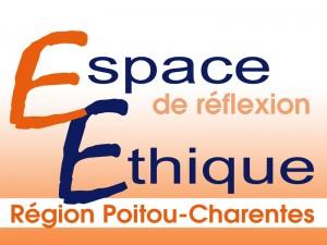 Logo_espace__thique_2013b