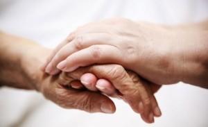 du-soins-palliatifs-540x330