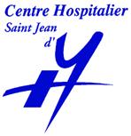 logo-CH-Amicale