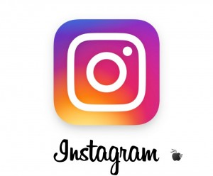 instagram-logo-e1465313703696