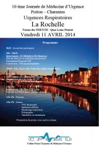 CPCMU+programme+2014+04+11