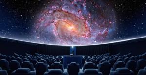 planetarium-interior